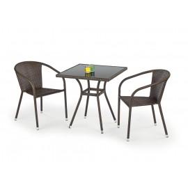 Stół Mobil- Halmar