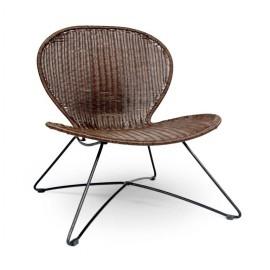 Krzesło Troy- Halmar