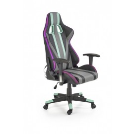 Fotel Obrotowy Factor- Halmar