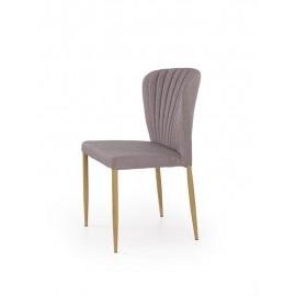 Krzesło  K236-Halmar