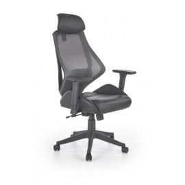 Fotel Obrotowy Hasel-Halmar