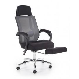 Fotel Obrotowy Freeman- Halmar