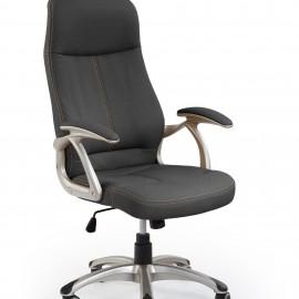 Fotel Obrotowy Edison- Halmar