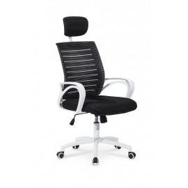 Fotel Obrotowy Socket- Halmar