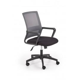Fotel Obrotowy Mauro-Halmar