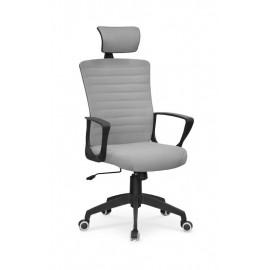 Fotel Obrotowy Bender- Halmar