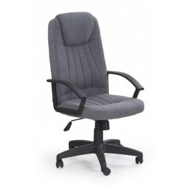 Fotel Obrotowy Rino- Halmar