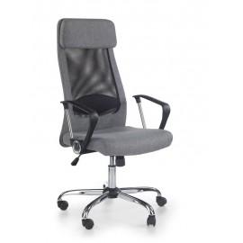 Fotel Obrotowy Zoom- Halmar