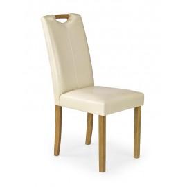 Krzesło Caro- Halmar