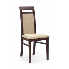 Krzesło Albert- Halmar