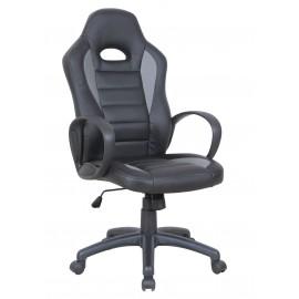 Fotel Obrotowy CX-0246M- Furnitex