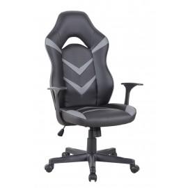 Fotel Obrotowy CX-1266M- Furnitex