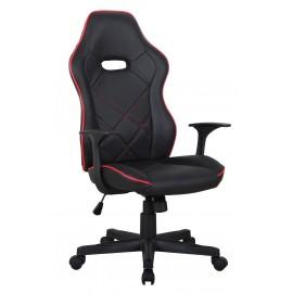 Fotel Obrotowy CX-1250M- Furnitex