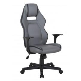 Fotel Obrotowy CX-1163M- Furnitex