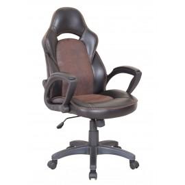 Fotel Obrotowy CX-0811M- Furnitex