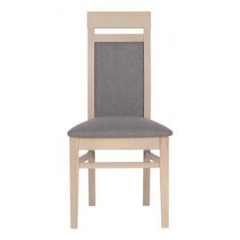 Krzesło AXEL AX-13- Bogfran
