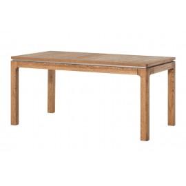 Stół MONTENEGRO 40- Szynaka Meble