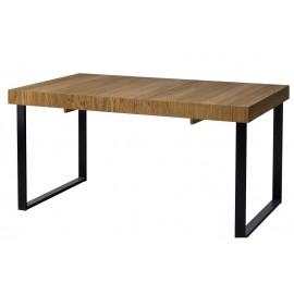 Stół MOSAIC 40-Szynaka Meble