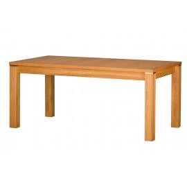 Stół TORINO 42- Szynaka Meble