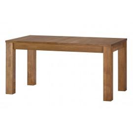 Stół VELVET 40 (dąb rustykalny)-- Szynaka Meble