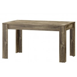Stół BELVEDER 40- Szynaka Meble