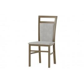 Krzesło BELVEDER 101- Szynaka Meble
